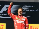 2017 Hungarian Grand Prix: Analysis – Tensions Come to the Boil in Budapest