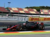 "Virtual Safety Car ""came out at the wrong time"" for Haas – Steiner"