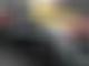 Rosberg prepared himself for defeat