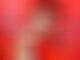 Leclerc explains Ferrari's modest start