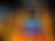 Australian GP: Preview - McLaren