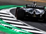 Haas commits to split car specs again for German GP