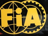 FIA considers request of cancelling Bahrain