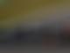 Verstappen 'a hard racer who is not going to change' - Horner