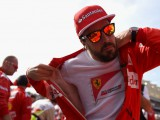 Ferrari and Alonso confirm split by 'common consent'