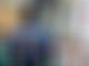 Herbert wary for Ricciardo: Some drivers' talent evaporates