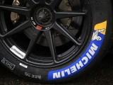 Michelin could offer a tyre war as a sole supplier if F1 took risk