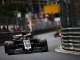"""Kevin Magnussen: """"It was a perfect weekend until the race"""""""