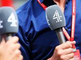 Sky and Channel 4 agree extension to multi-year highlights deal