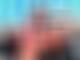 Vettel dedicates victory to Bianchi