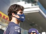 'Flu-like Symptoms' Ruled Lance Stroll out of Eifel Grand Prix - Otmar Szafnauer