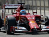 Alonso: More still to discover