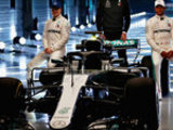 Mercedes launch: What we learnt