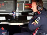 Mixed Emotions For Horner Over Positive and Frustrating Qualifying Result For Red Bull