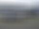 Bottas criticised for not pressurising Hamilton