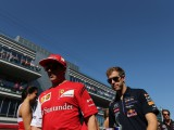 Vettel confirms Red Bull blocked early release