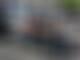 F1 teams to vote on 'Sprint Qualifying' plan