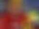 Dennis wins McLaren Autosport BRDC award