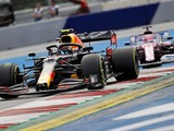 Red Bull boss Horner: All teams should fear Racing Point F1 pace