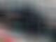Hamilton tops Verstappen to take 100th pole at Barcelona