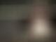 When's the Bahrain GP on Sky F1?