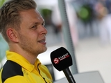 Magnussen: Renault's offer not good enough
