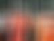 Raikkonen admits that Ferrari were lacking in final sector in Abu Dhabi