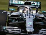 Hamilton: Canada crash an honest mistake