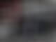 Verstappen: 'I don't think we can challenge Mercedes'