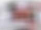 Mexico GP: Qualifying team notes - Sauber