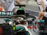 Hamilton: Strategic F1 races better than outright sprints