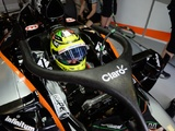 Drivers cast fresh doubts over Halo in F1