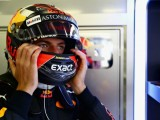 Verstappen does 'not agree' with Monza penalty