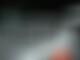 F1 penalties await Mercedes at June 20 tribunal