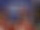 Surprised Vettel thought Mercedes were sandbagging