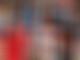 Monaco GP: Post Race press conference