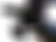 McLaren reduces test plan after crash