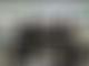 Why Mercedes didn't believe sensors warning of Bottas' Imola drop off