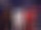 Hamilton hails 'surprise' 70th career pole