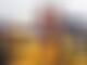 Renault: 'Decisive' driver market applies to car development