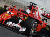 Hungary GP: Practice notes - Ferrari