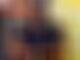 Verstappen bemoans 'not good enough' Red Bull