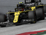 Renault to deliver upgraded car for Silverstone double-header