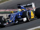 Sauber: Our financial struggles show 'fundamental' F1 flaw