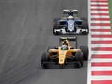 Palmer eyes Q2, maiden points at home race