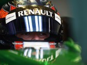 Stevens: Racing more important than finances