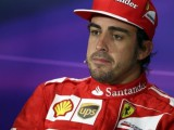 Alonso: No promises for Barcelona