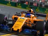 McLaren readying big upgrade