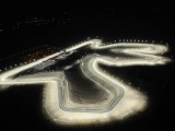Qatar closing on F1 race deal for 2016