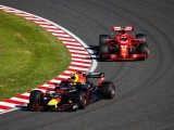 "Vettel"" Verstappen completely to blame for F1 Japanese GP collision"
